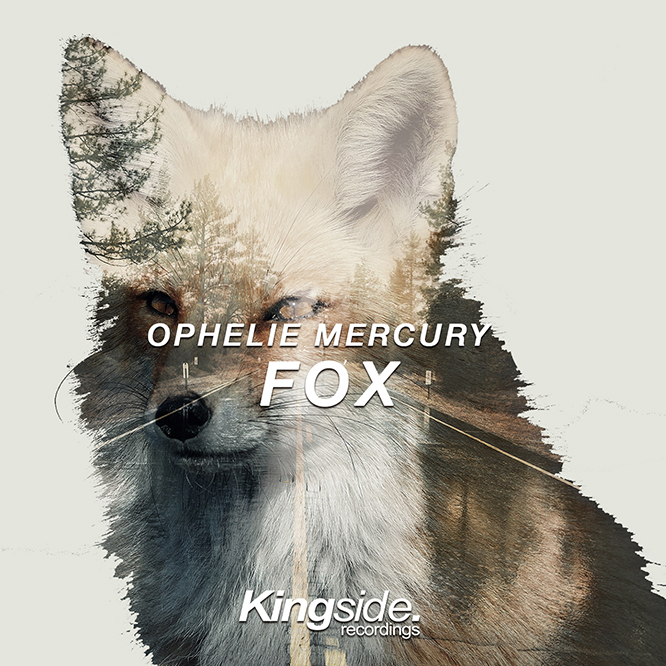 ophelie mercury Fox